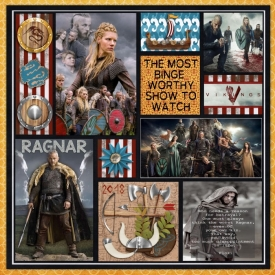 19_Fearued_Designer-mcreations-viking-series_Custom_.jpg