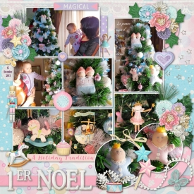 1er_Noel_gallery_3_Meaningful_Traditions.jpg