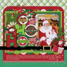 1st-Santa-Visit_Abby_Dec-2005.jpg