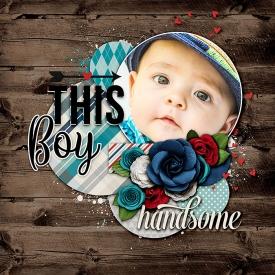 2---This-Boy.jpg
