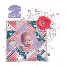 2-months-old1.jpg