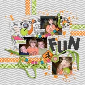 2009-09-28Bowling-R.jpg