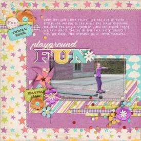 2010-05-22PlaygroundFun-L.jpg