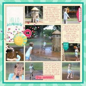 2011-07-31-Summer-R.jpg