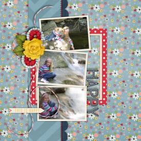 2011-09-10-Happy-L.jpg