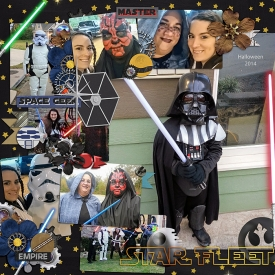 2014_OCT_Halloween_S_W_WEB.jpg