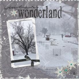 2015-03-04-WinterWonderland-SSD-web.jpg