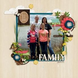 20150425family700.jpg