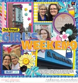 2016_9_30-Girls-weekend_right-DIU11.jpg