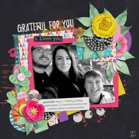 2017_OCT_Grateful_For_You_WEB.jpg