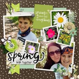 2017_Spring_Walk-together_WEB.jpg