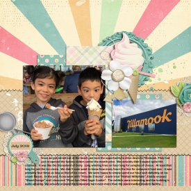 2018-07-Tillamook-Ice-Cream-WEB.jpg
