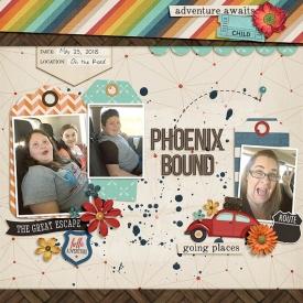 2018_05_Phoenix-Bound.jpg