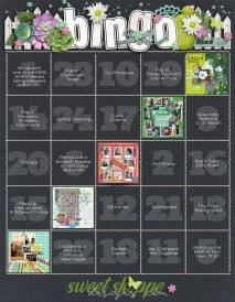 2018_March-finished-bingo.jpg