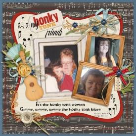 21-StitchedUp-my_honky_tonk_friends_Custom_.jpg