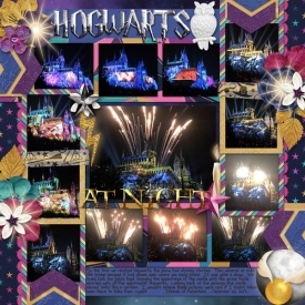 61_2017_Universal_Hogwarts_at_Night.jpg