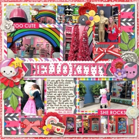 72_2017_Universal_Hello_Kitty_copy.jpg