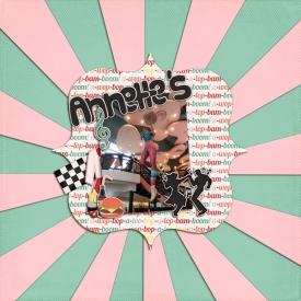Annette_s.jpg