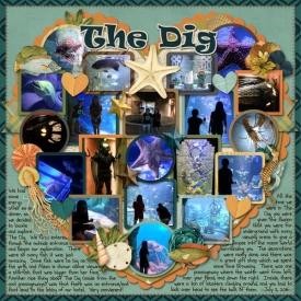 Atlantis_The_Dig_1_copy.jpg