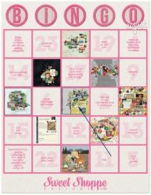 August-Bingo.jpg