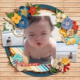 BeachLife.jpg