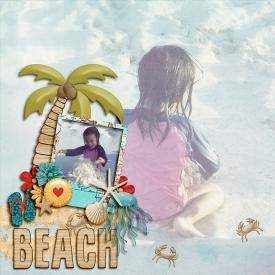Beach_immaculeah1.jpg