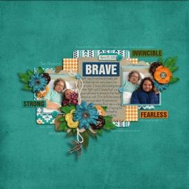 BraveStrongFearless_April2015.jpg