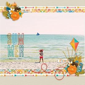 CG-DSI_My-Sunshinebl.jpg