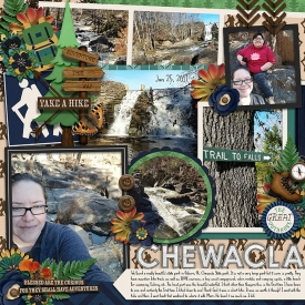 Chewacla_State_Park_SSD.jpg
