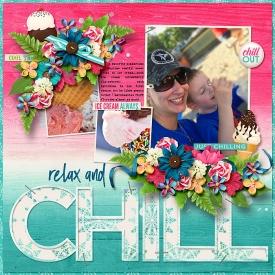 ChillOut_SummerSplash1_700.jpg