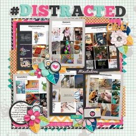 Distracted1.jpg