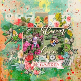F_te_des_plantes_gallery_13_Participate_in_Scraplift_Sunday_on_SSD_Blog_July_1st.jpg