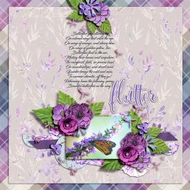 Flutter_immaculeah.jpg