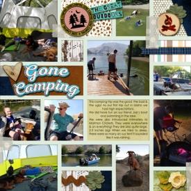 Gone-CampingL1.jpg