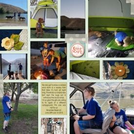Gone-CampingR1.jpg