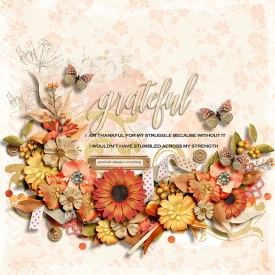 Grateful_immaculeah.jpg