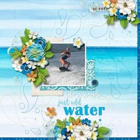 GreatOutdoorsOasis_SummerSplash2_700.jpg
