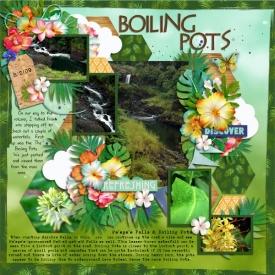 Hawaii30_BoilingPots_600x600_.jpg