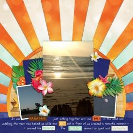 Hawaii30_Paradise_600x600_.jpg