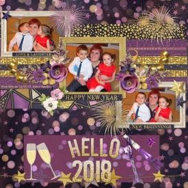 Hello_2018_gallery_1_Hello_2018.jpg