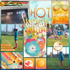 Hot_Summer_Softball400.jpg