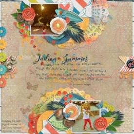 Indian_Summer_1.jpg