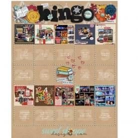 Jan_bingo_card.jpg