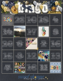 January-2018-Bingo-Card-Quantum-Leap.jpg