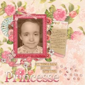 Jolie_Princesse_gallery_4_Tutorial_Challenge_Paint_with_paper.jpg