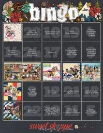 June-2018-BINGO-small.jpg