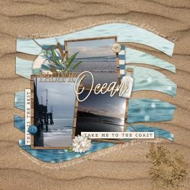 June_-_4_-_Pacific_Ocean.jpg