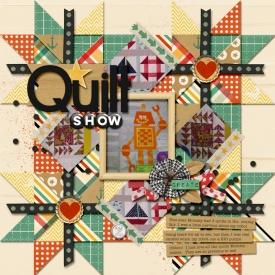 L-0814-Quilt-at-Fair.jpg