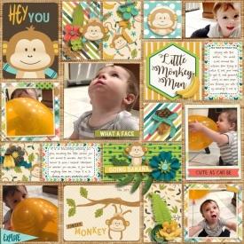 Little_Monkey_Man.jpg