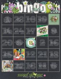 March-2018-Bingo-small.jpg